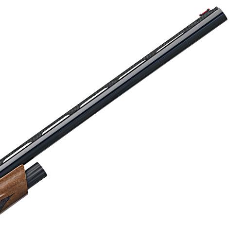 "Benelli Ethos Field 28/26"" Shotgun - 10480"