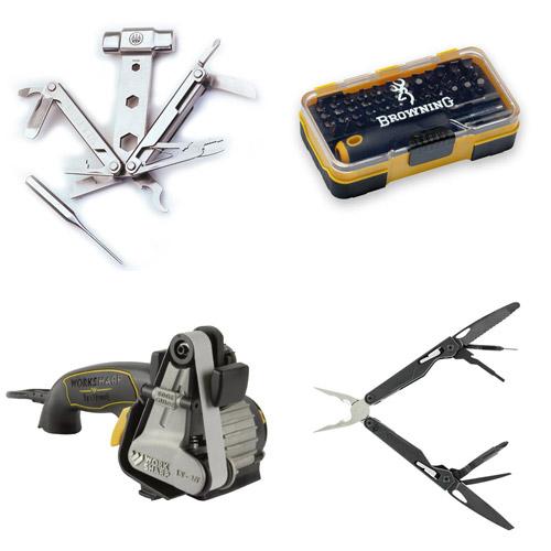 Tools (16)