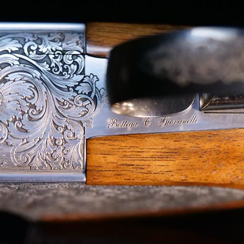 "Rizzini USA Artemis 20/29"" Shotgun - ARTEMIS2029"