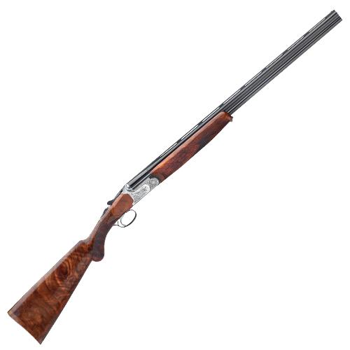 """Rizzini USA Aurum 12/26"""" Shotgun - AURUM1226"""
