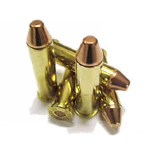 .357 Magnum (5)