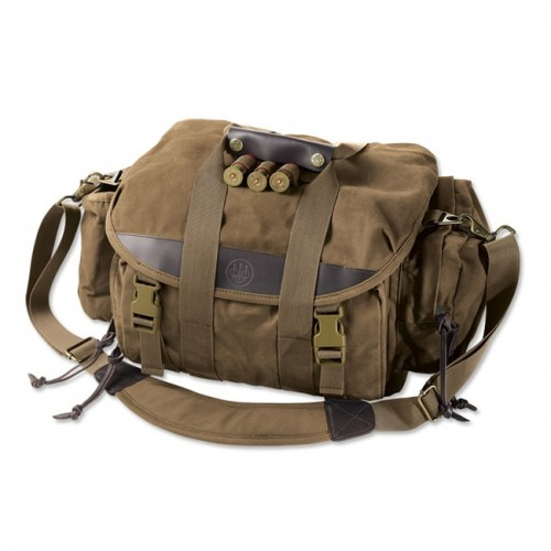 Range Bags (24)