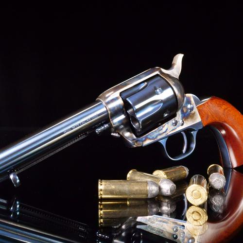 Revolvers (67)
