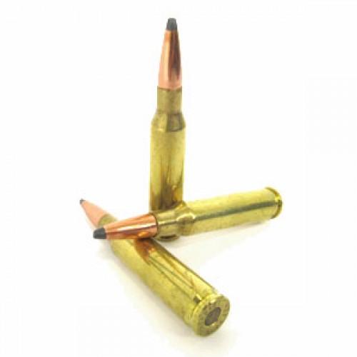 .7mm-08 Rem (3)