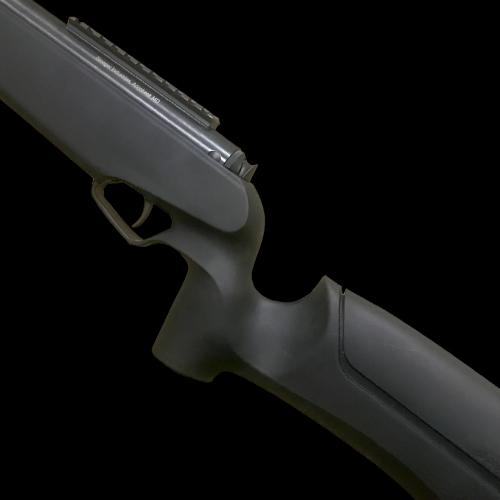 Air Guns (23)