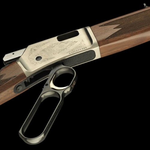 Lever Action (23)