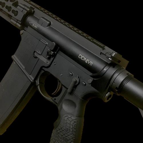 Tactical (95)